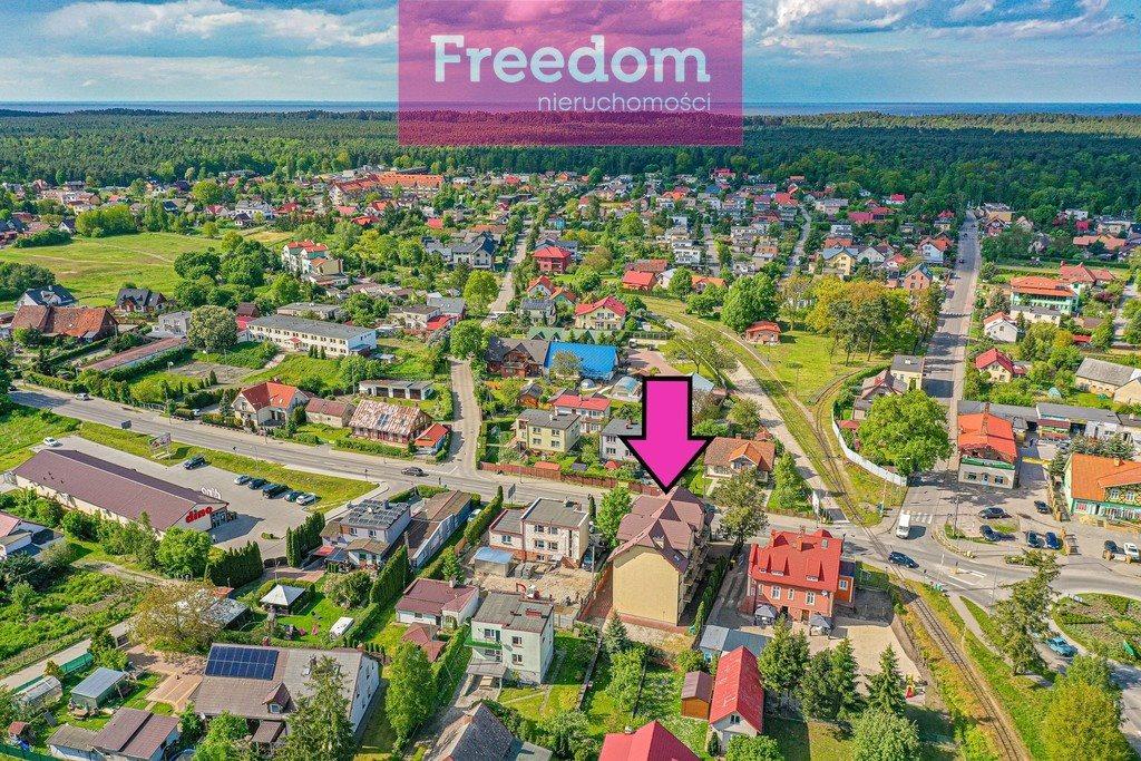 Dom na sprzedaż Stegna, Gdańska  528m2 Foto 2