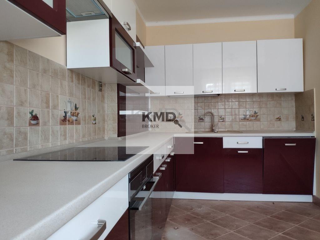 Dom na sprzedaż Krasnystaw, Juliana Tuwima  219m2 Foto 13