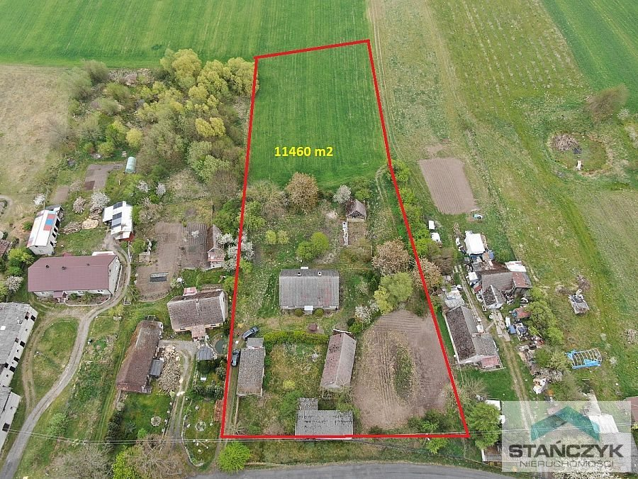 Dom na sprzedaż Gryfice, lasy ,łąki  150m2 Foto 3