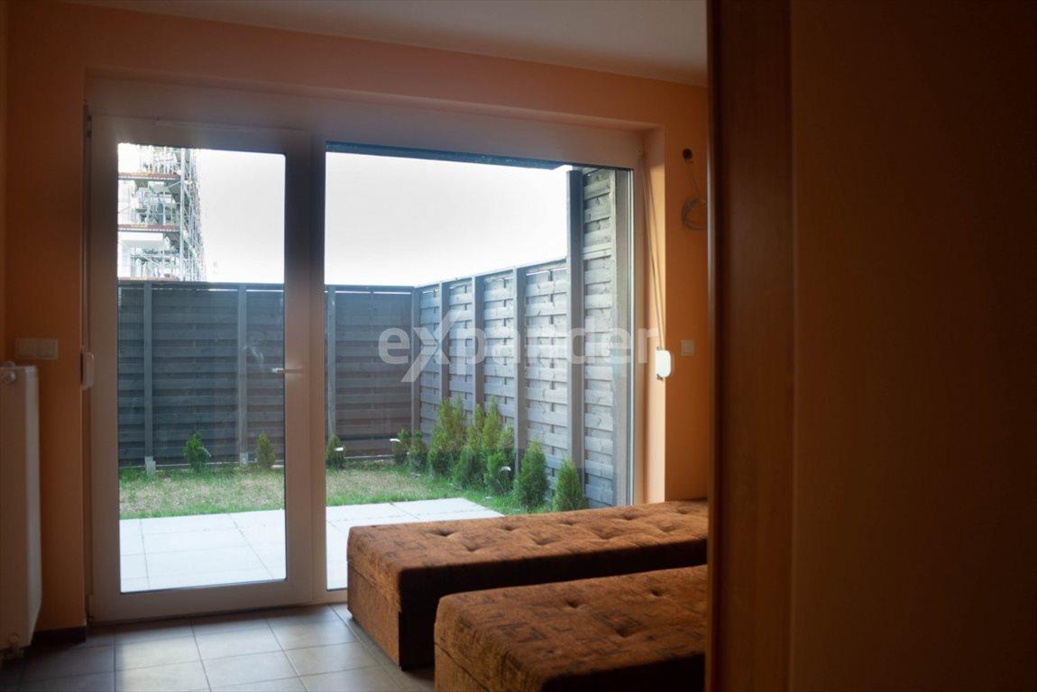 Mieszkanie czteropokojowe  na sprzedaż Poznań, Podolany  72m2 Foto 7