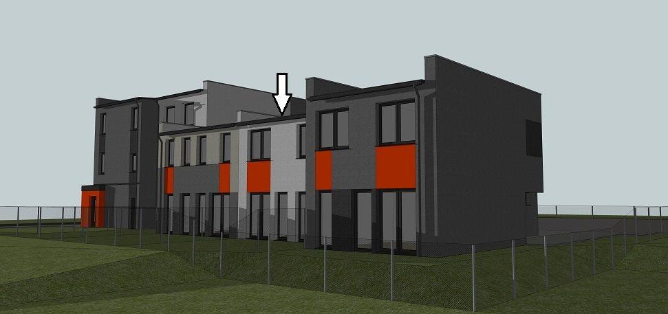 Dom na sprzedaż Pawłowice  128m2 Foto 5