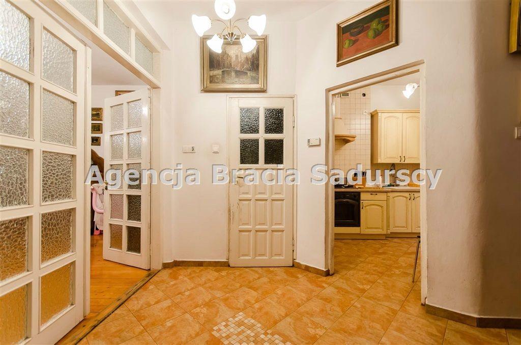 Dom na sprzedaż Kraków, Krowodrza, Cichy Kącik, Juliusza Lea  270m2 Foto 10
