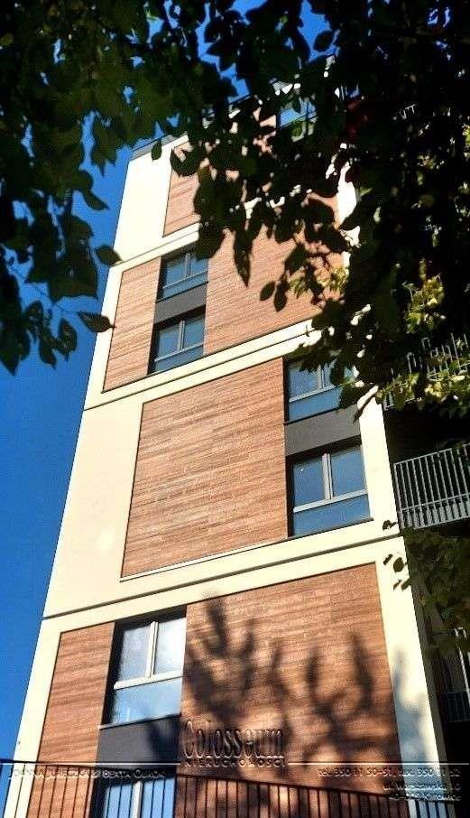 Mieszkanie trzypokojowe na sprzedaż Katowice, Dolina Trzech Stawów, Sikorskiego  70m2 Foto 8