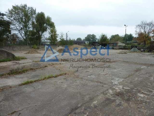 Lokal użytkowy na sprzedaż Szczecin, Pomorzany  2091m2 Foto 1