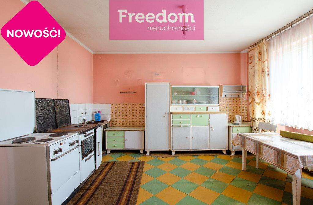 Dom na sprzedaż Ochodze  190m2 Foto 12
