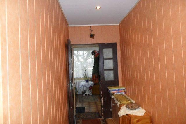 Dom na sprzedaż Mórka, Śremska  200m2 Foto 11