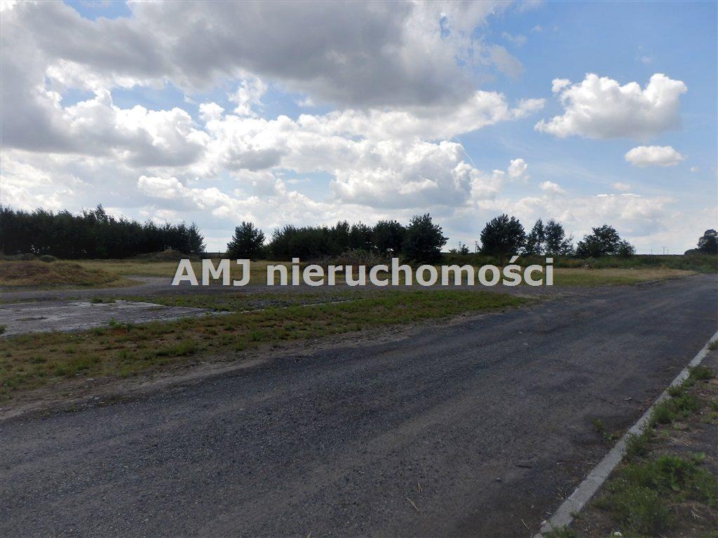 Działka przemysłowo-handlowa na sprzedaż Środa Śląska  10470m2 Foto 10