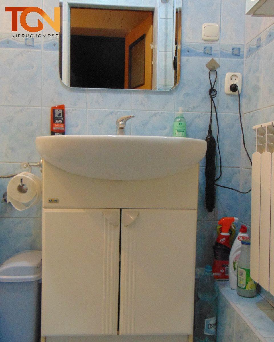 Dom na sprzedaż Łódź, Doły  150m2 Foto 7