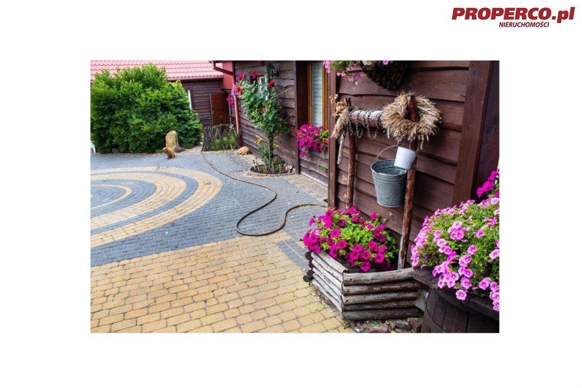 Dom na sprzedaż Jaworze  404m2 Foto 9
