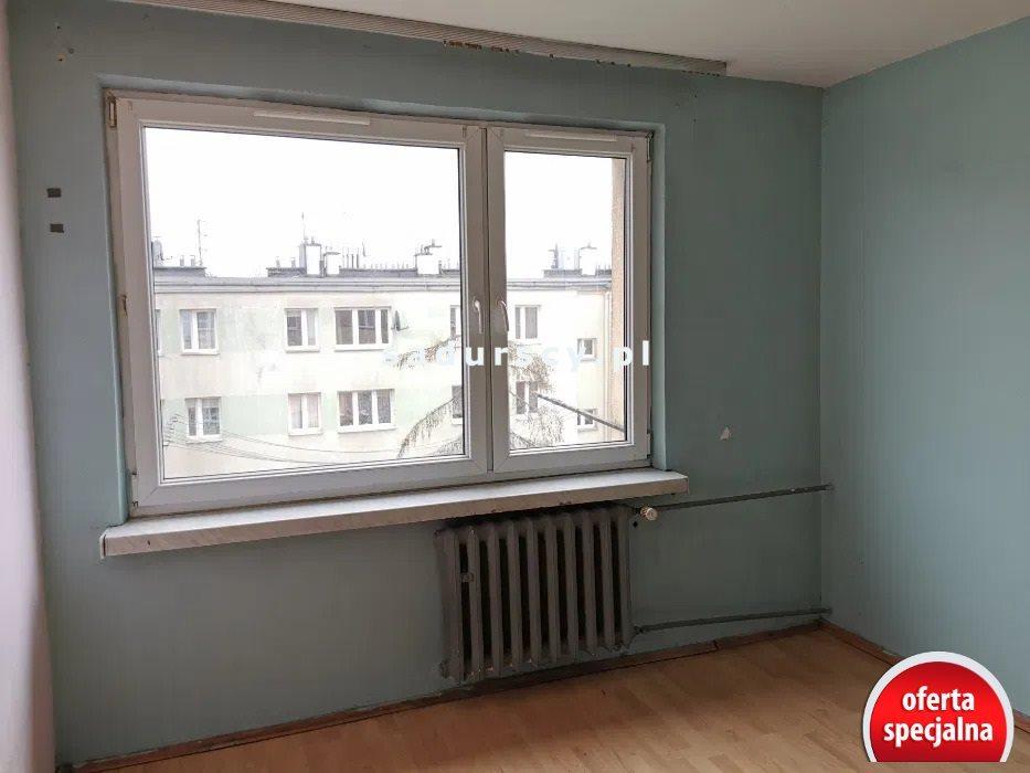 Mieszkanie dwupokojowe na sprzedaż Kraków, Bieńczyce, Bieńczyce, os. Na Lotnisku  36m2 Foto 6