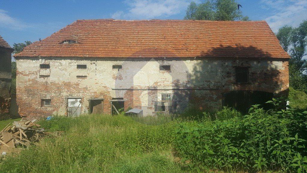 Działka inna na sprzedaż Nowizna, Łąkowa  632m2 Foto 1