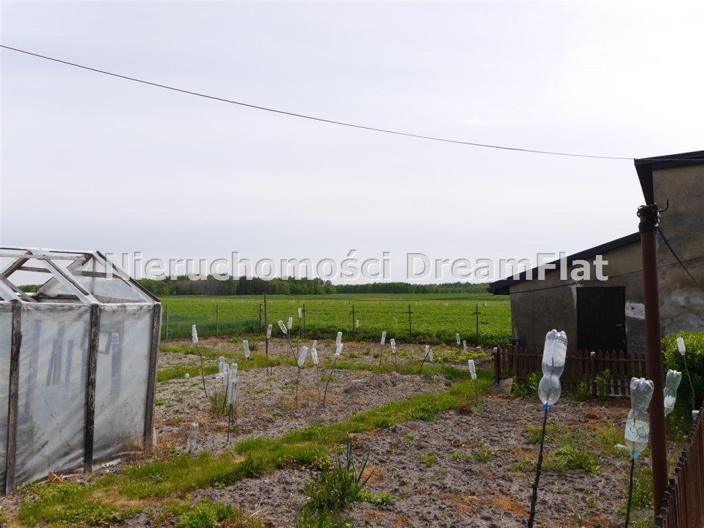 Dom na sprzedaż Krzepin  83m2 Foto 5