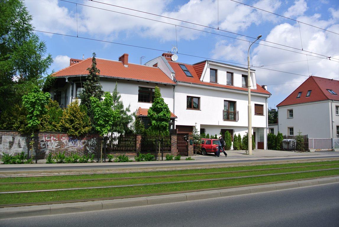 Pokój na wynajem Poznań, Stare Miasto, Zagonowa  12m2 Foto 1