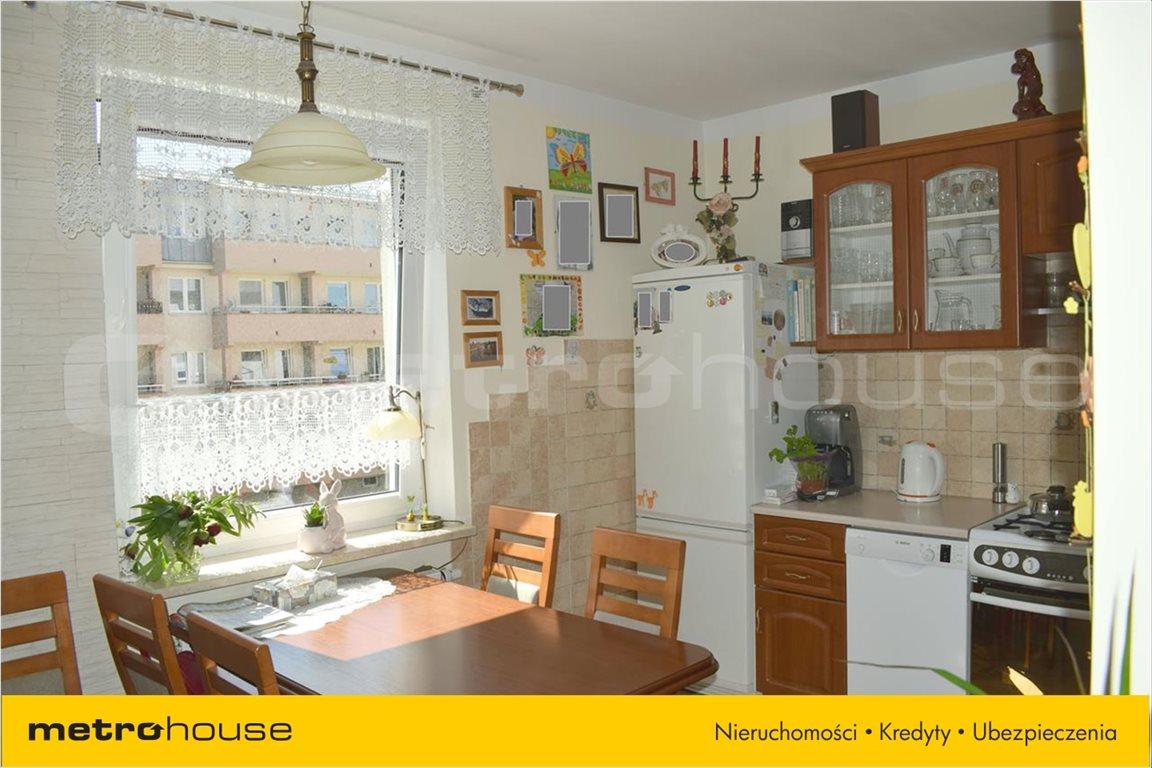 Mieszkanie dwupokojowe na sprzedaż Zielona Góra, Zielona Góra, Łukasiewicza  36m2 Foto 2
