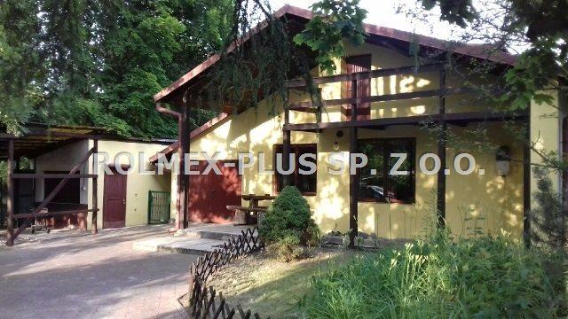 Dom na sprzedaż Piaseczno  140m2 Foto 1