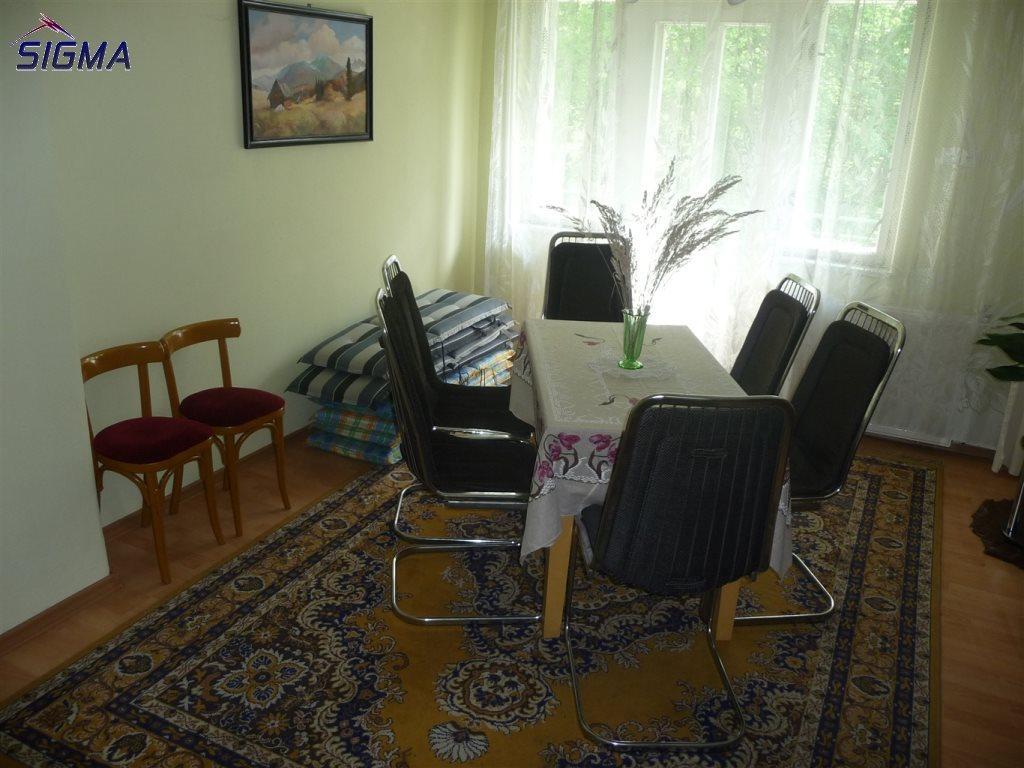 Dom na sprzedaż Dzięgielów  260m2 Foto 3