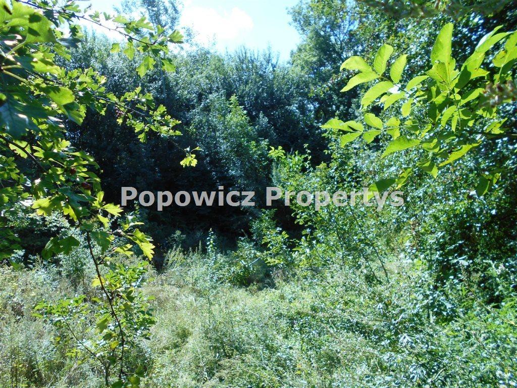 Działka rekreacyjna na sprzedaż Przemyśl, Grota Roweckiego  7892m2 Foto 6