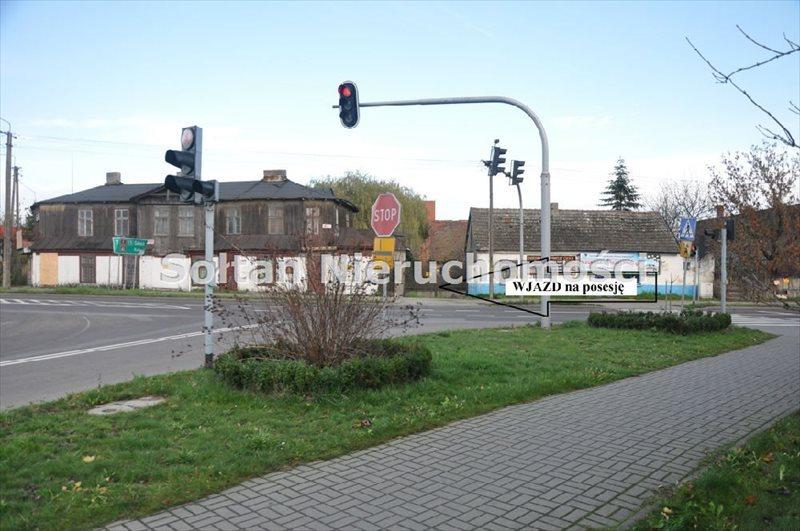 Działka inna na sprzedaż Topola Królewska  16321m2 Foto 5