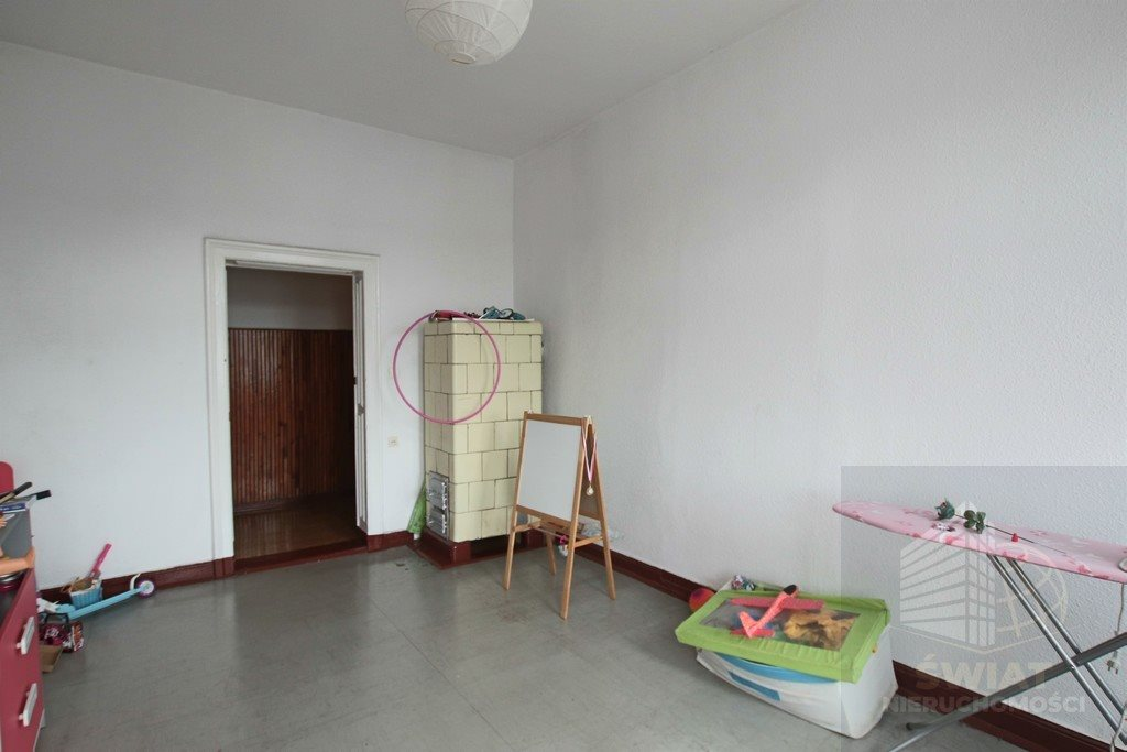 Mieszkanie czteropokojowe  na sprzedaż Szczecin, Centrum  103m2 Foto 10