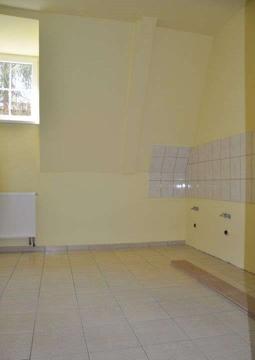 Lokal użytkowy na sprzedaż Wrocław, Fabryczna, Leśnica  800m2 Foto 11