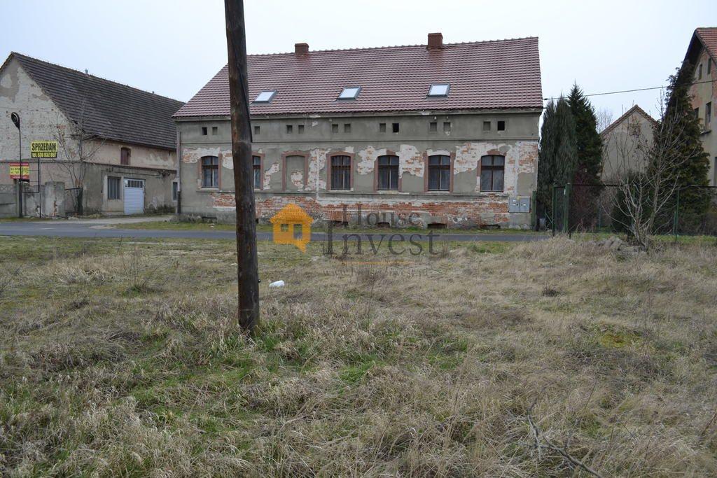 Działka budowlana na sprzedaż Prusice  6902m2 Foto 7