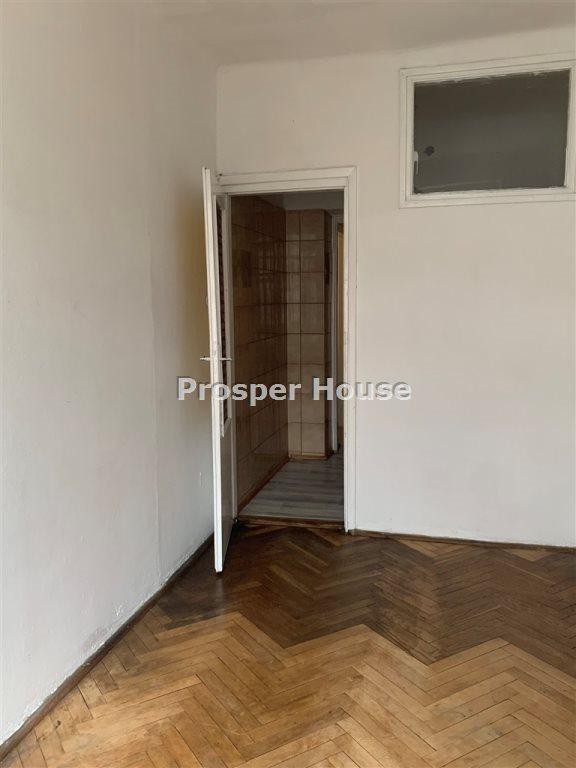 Mieszkanie dwupokojowe na sprzedaż Warszawa, Żoliborz, Stary Żoliborz, ks. Popiełuszki  38m2 Foto 5