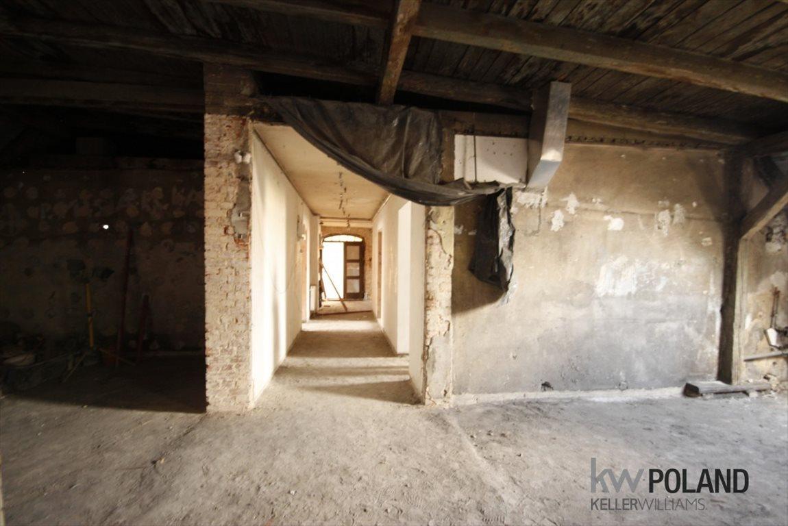 Mieszkanie czteropokojowe  na sprzedaż Bytom, Stanisława Moniuszki  185m2 Foto 10