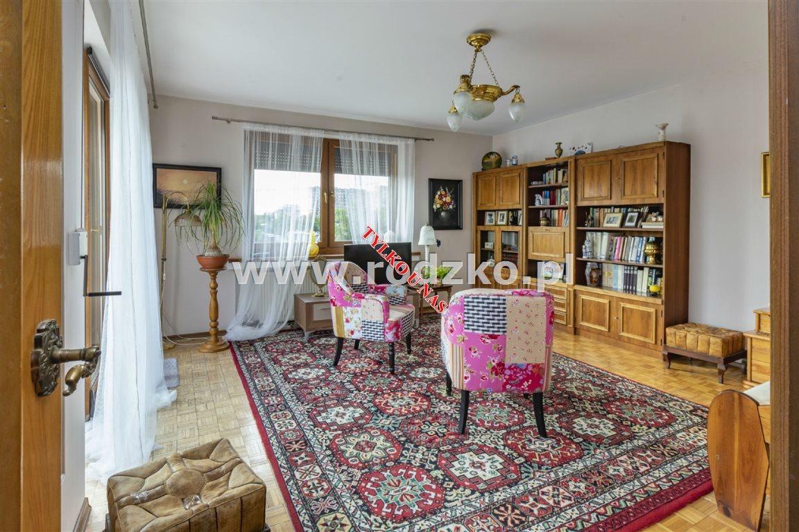 Dom na sprzedaż Bydgoszcz, Szwederowo  300m2 Foto 5