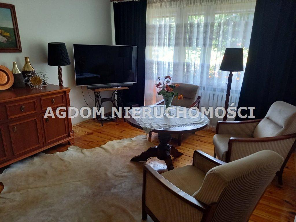 Dom na sprzedaż Włocławek, Michelin  150m2 Foto 7