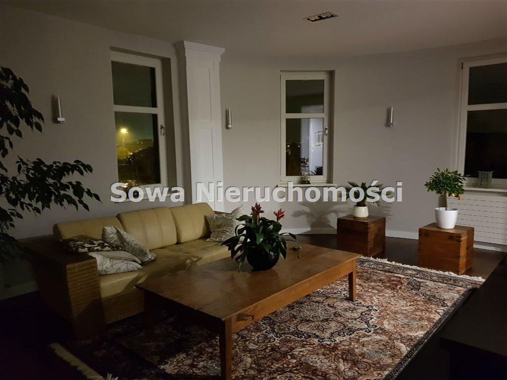 Mieszkanie czteropokojowe  na sprzedaż Wrocław, Śródmieście, Ołbin  137m2 Foto 6
