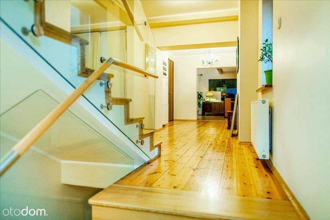 Dom na sprzedaż Zalesie Górne  340m2 Foto 6
