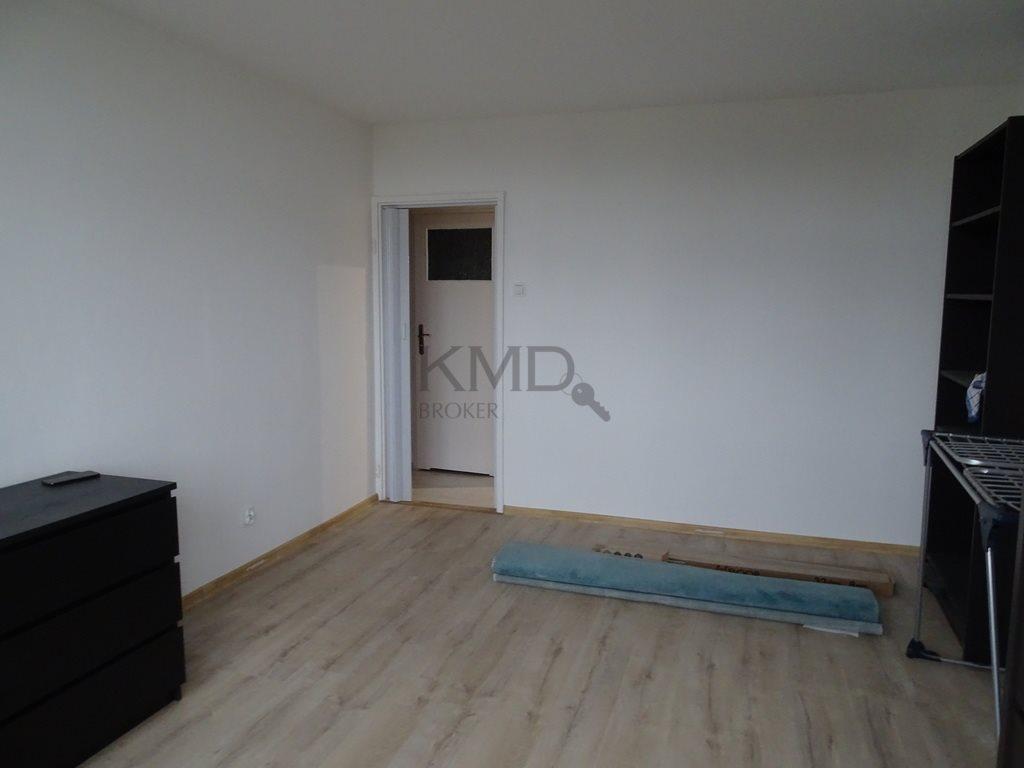 Mieszkanie dwupokojowe na wynajem Lublin, Nowomiejska  50m2 Foto 4