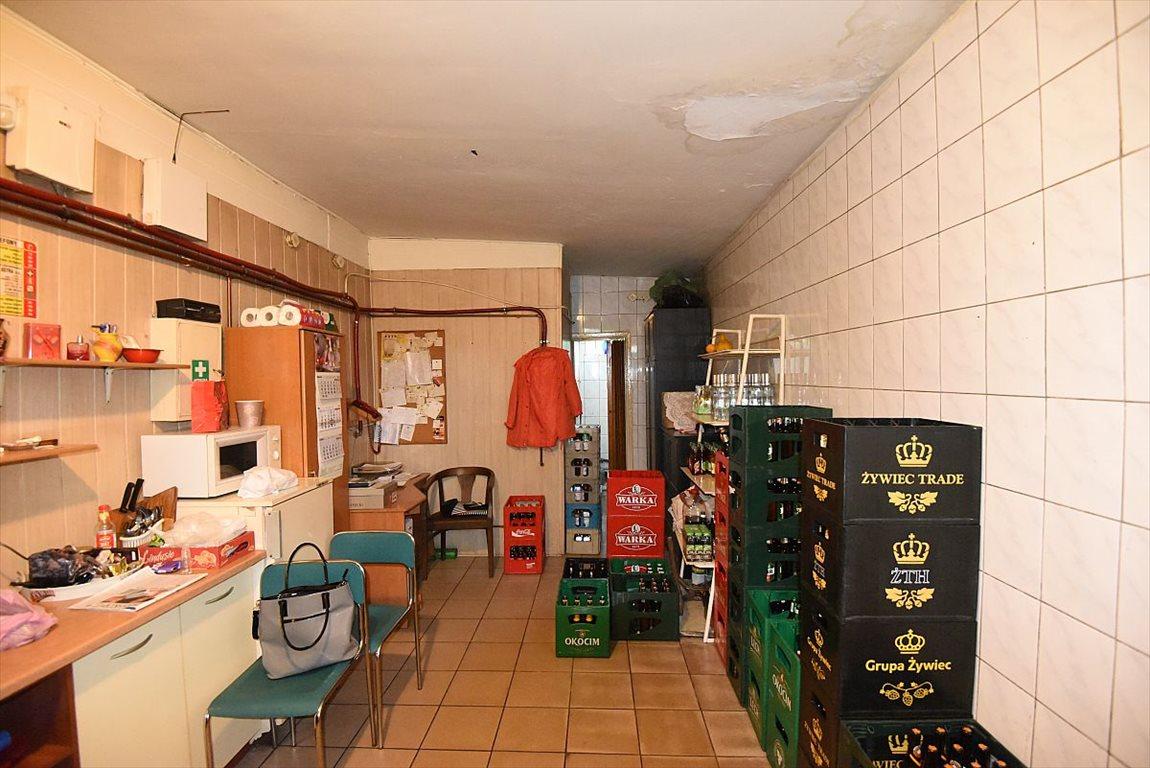 Lokal użytkowy na sprzedaż Bytom, Stroszek, Budynek wolnostojący  92m2 Foto 6