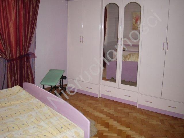 Dom na sprzedaż Ożarów Mazowiecki  260m2 Foto 5