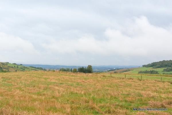 Działka rolna na sprzedaż Łajsce  8500m2 Foto 1