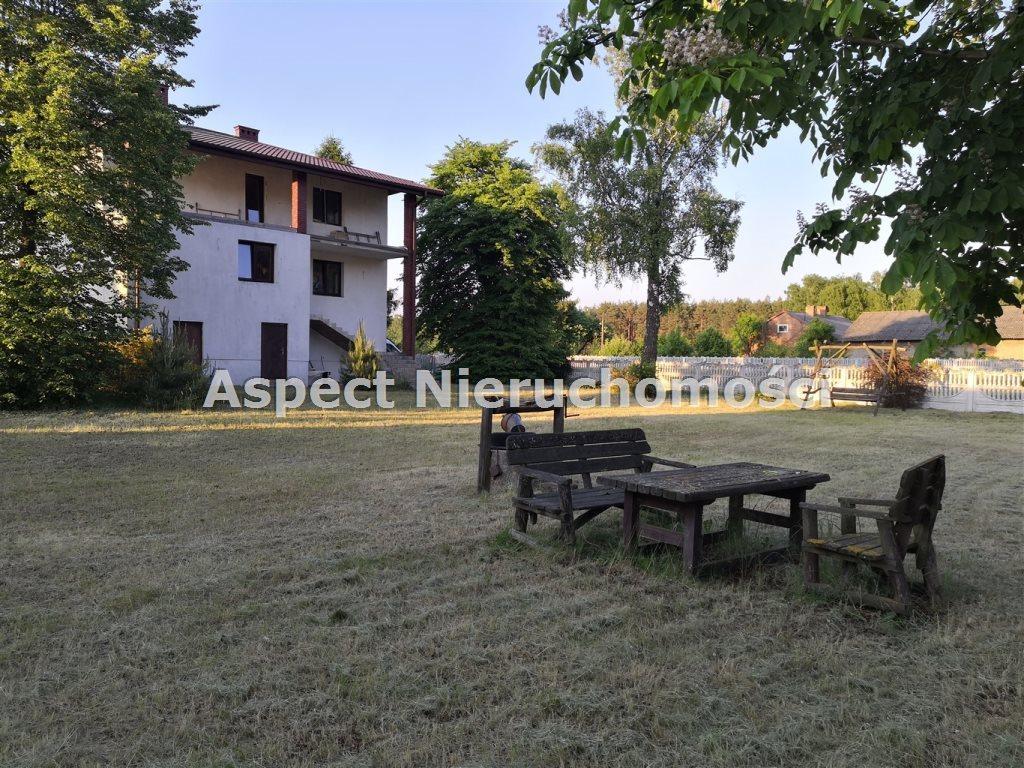 Dom na sprzedaż Pabianice  420m2 Foto 2