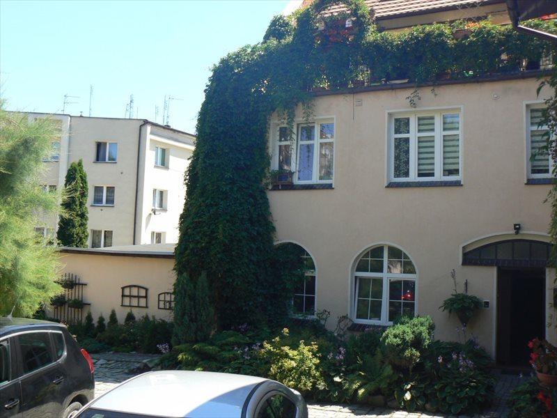Dom na sprzedaż Trzebnica  674m2 Foto 2