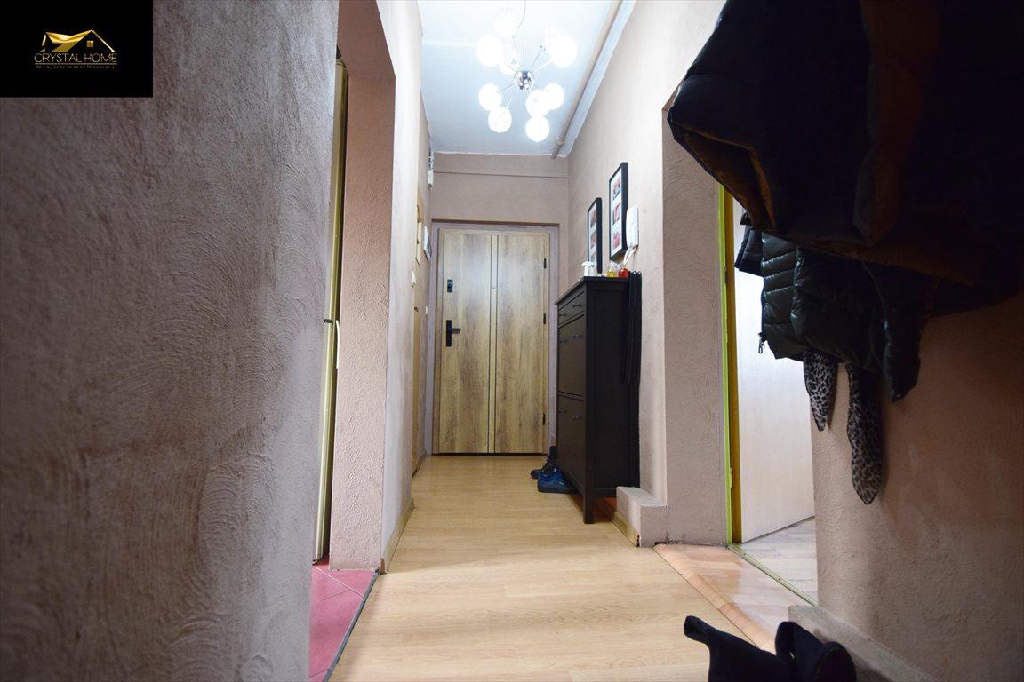 Mieszkanie czteropokojowe  na sprzedaż Jaworzyna Śląska  78m2 Foto 10