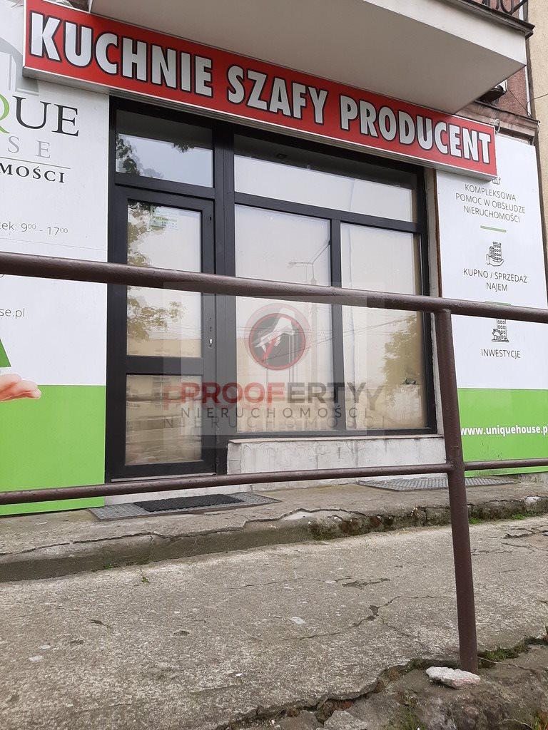Lokal użytkowy na sprzedaż Gdynia  45m2 Foto 2