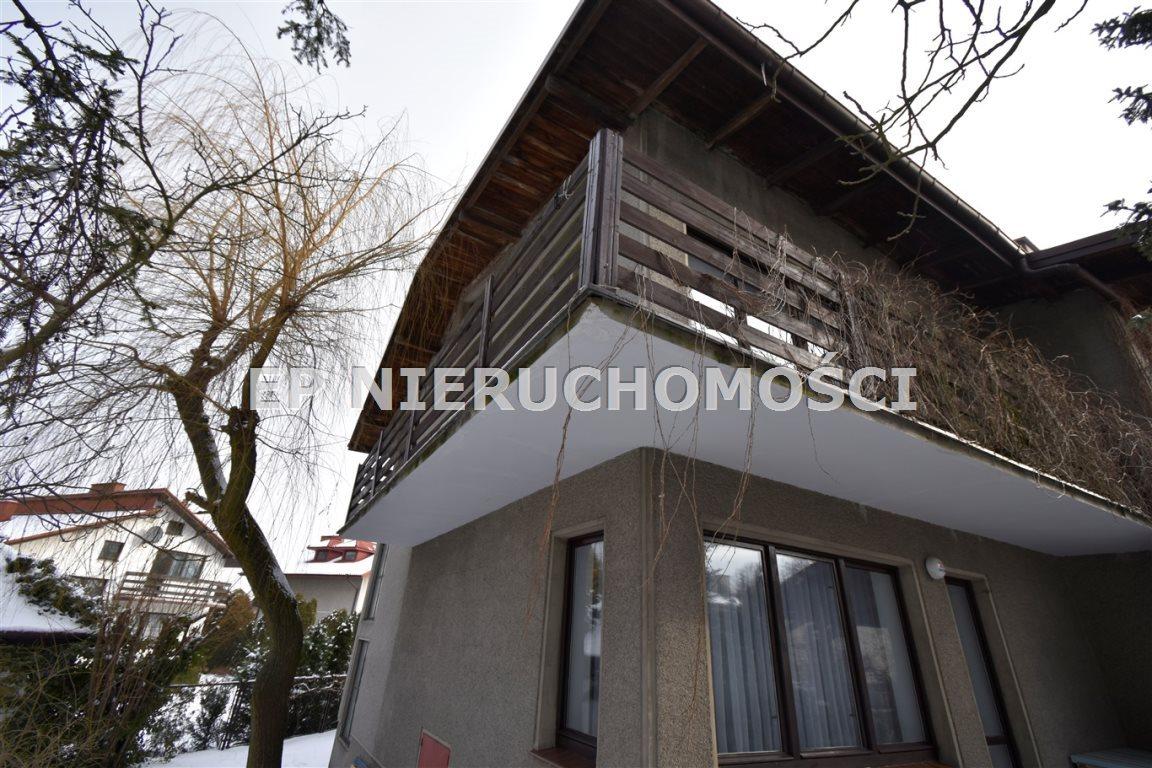 Dom na sprzedaż Częstochowa, Grabówka  240m2 Foto 2