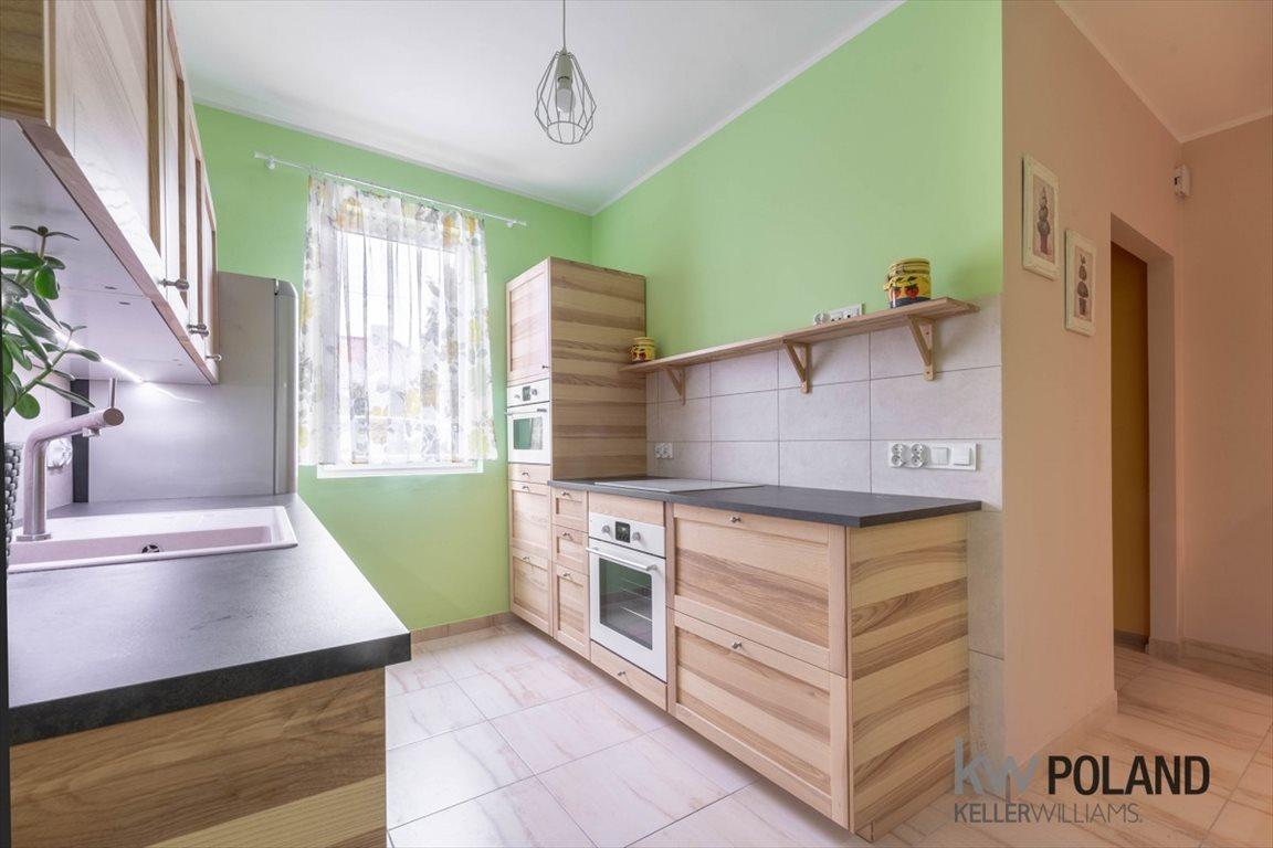 Dom na sprzedaż Skórzewo  280m2 Foto 5
