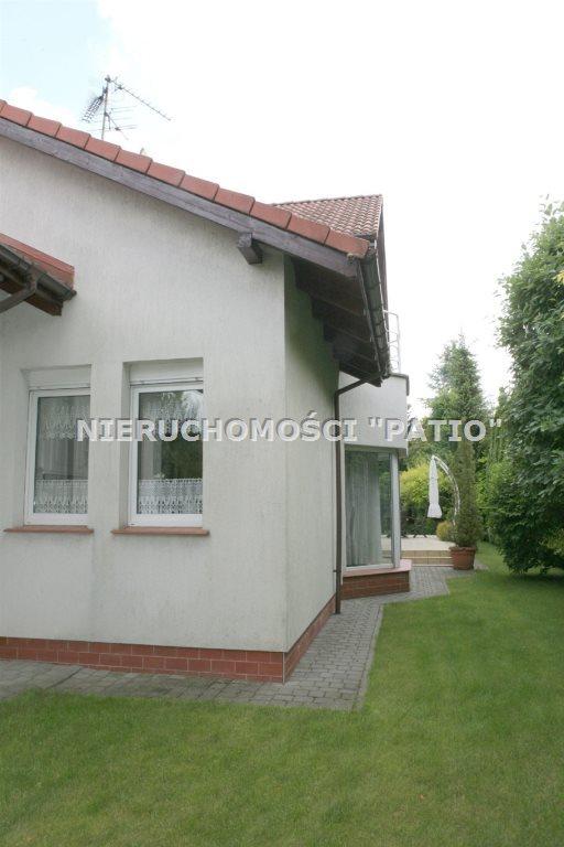 Dom na sprzedaż Chyby  227m2 Foto 5