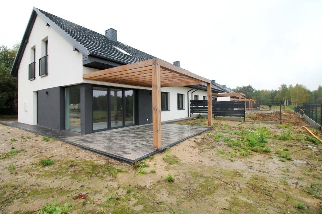 Dom na sprzedaż Rzeszów  161m2 Foto 3