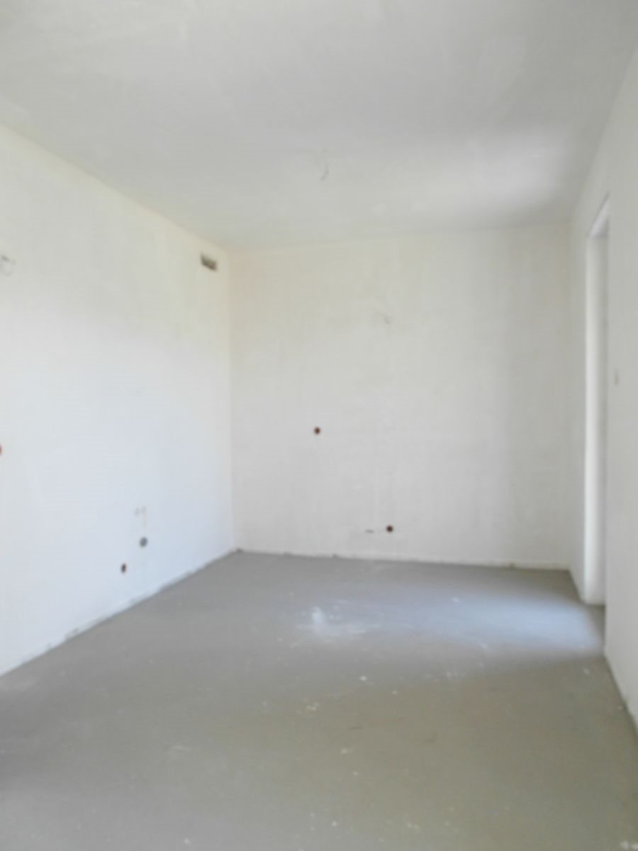 Mieszkanie trzypokojowe na sprzedaż Grudziądz  66m2 Foto 3