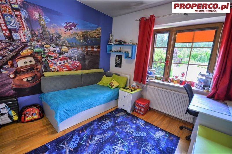 Dom na sprzedaż Zagnańsk  372m2 Foto 10