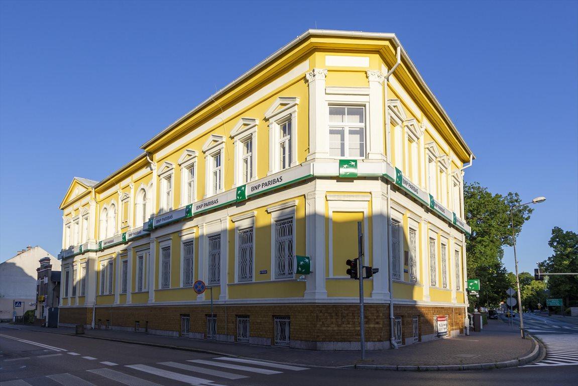 Lokal użytkowy na sprzedaż Wałcz, Kościuszkowców  1264m2 Foto 2