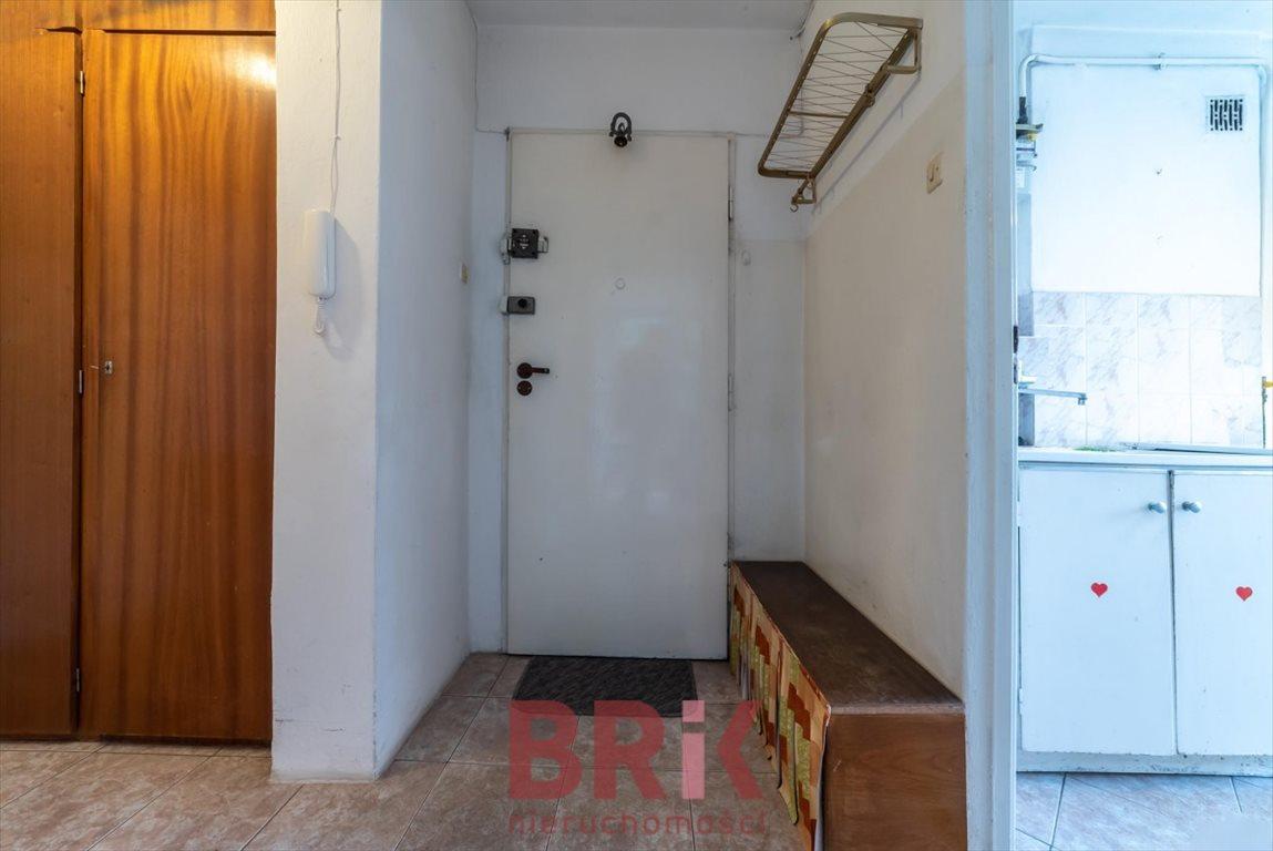 Mieszkanie dwupokojowe na sprzedaż Warszawa, Targówek, Turmoncka  47m2 Foto 10