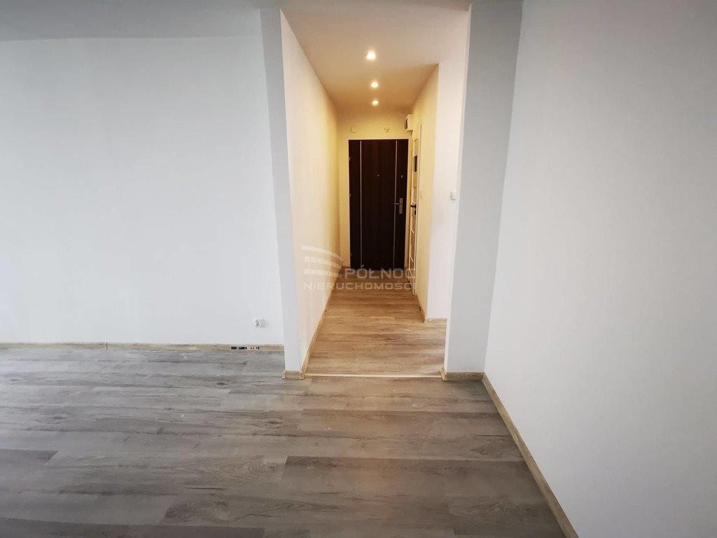 Mieszkanie dwupokojowe na sprzedaż Świdnica  45m2 Foto 8