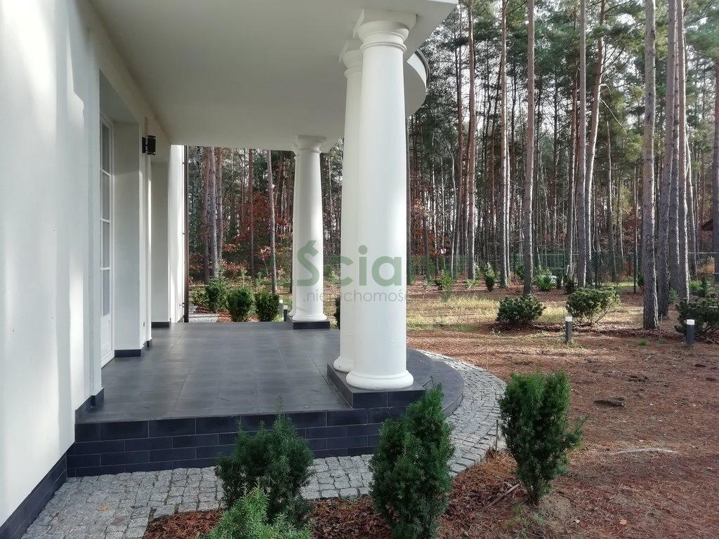 Dom na sprzedaż Jazgarzewszczyzna  390m2 Foto 3