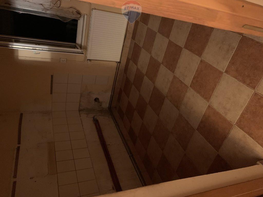 Dom na sprzedaż Wola Kuczkowska  2200m2 Foto 9
